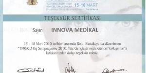 TPRECD Kış Sempozyumu, Kartalkaya &#8211; Bolu<br>15 – 18 Mart 2010