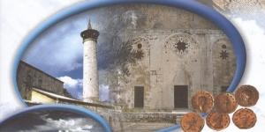 8. Çukurova Dermatoloji Günleri, Antakya<br>05 – 09 Mayıs 2010