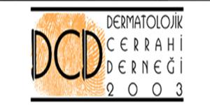 III. Ulusal Dermatoloji Cerrahi Günleri, İstanbul<br>04 – 07 Kasım 2010
