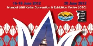 4. Uluslararası Avrasya Estetik Cerrahi Kursu, İstanbul<br>16 – 19 Haziran 2012