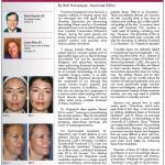 Aesthetic Guide Mayıs-Haziran 2009