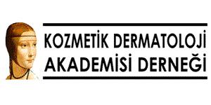 5. İstanbul Kozmetik Dermatoloji Sempozyumu