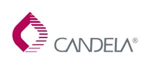 CANDELA KONFERANS