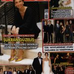 Klass Magazin - 1 Mart 2016