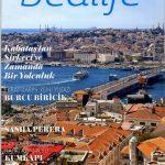 Sea Life - 1 Mart 2016