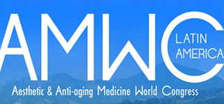 12th Anti-Aging Medicine World Congress &#8211;  Monte-Carlo, Monaco<br>3-5 Nisan 2014