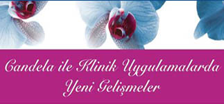 Candela ile Klinik Uygulamalarda Yeni Gelişmeler &#8211; Hilton İstanbul,<br> 11 Mart 2016