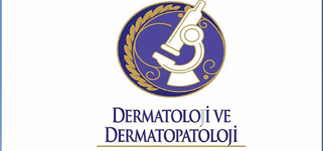 Dermatoloji ve Dermatopatoloji VII. Bilimsel Toplantı-Sheraton Ankara<br>21-22 Şubat 2015