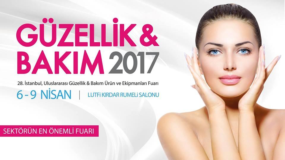 Güzellik&Bakım2017
