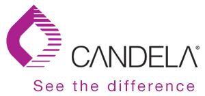 CandelaLogoAndTag1