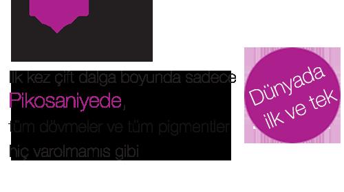 picoway-3