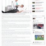 Haber Türkiye - Lazer Teknolojileri