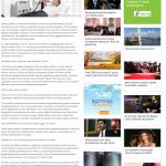 Haberler.com - 23 Şubat 2016