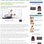 Hastane.com.tr - Lazer Teknolojileri